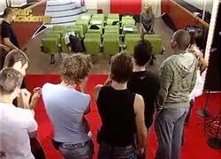 photos du chateau le 14/09/2006 68cp14septembreqb2