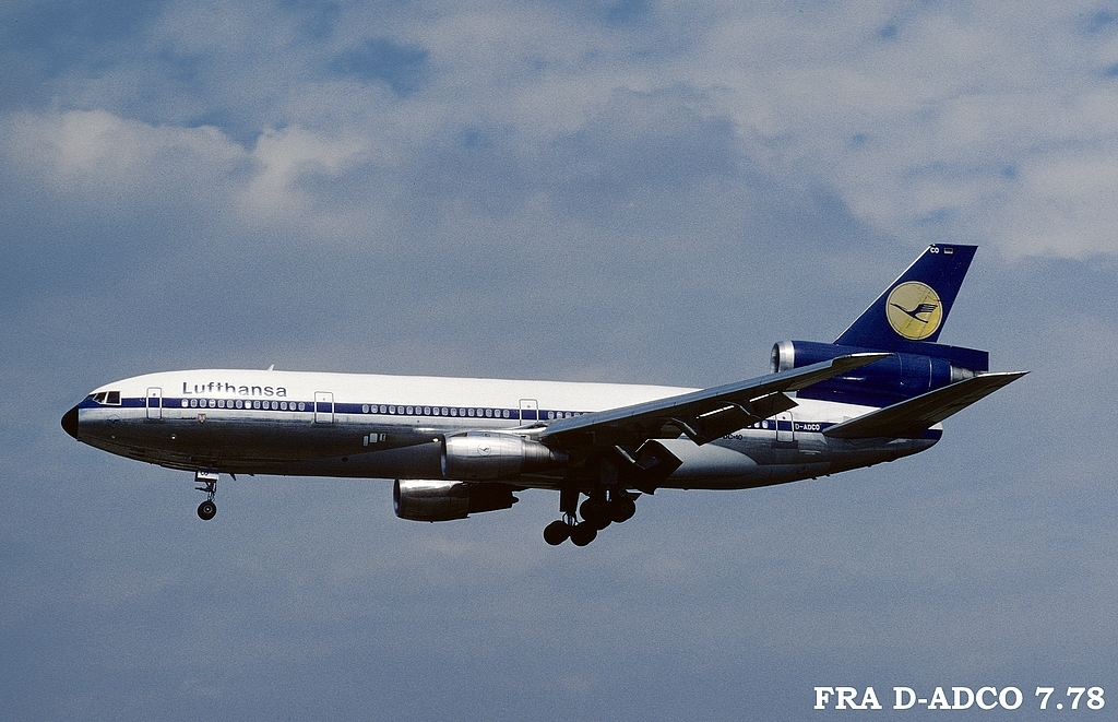 DC-10 in FRA - Page 3 Fradadcoa