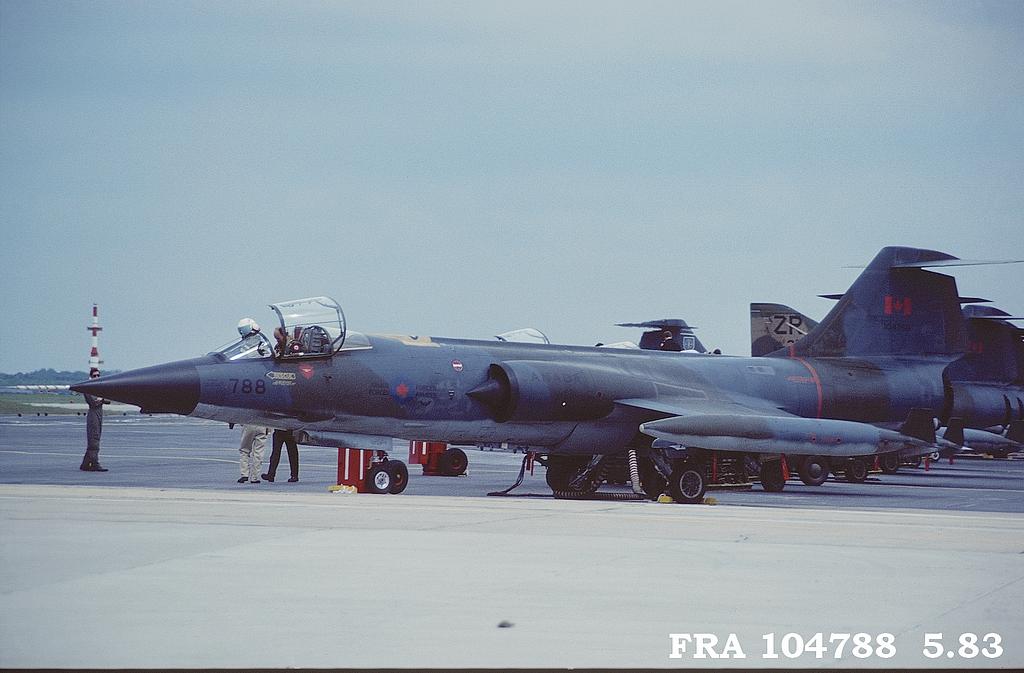 Rhein Main Air Base Fra104788