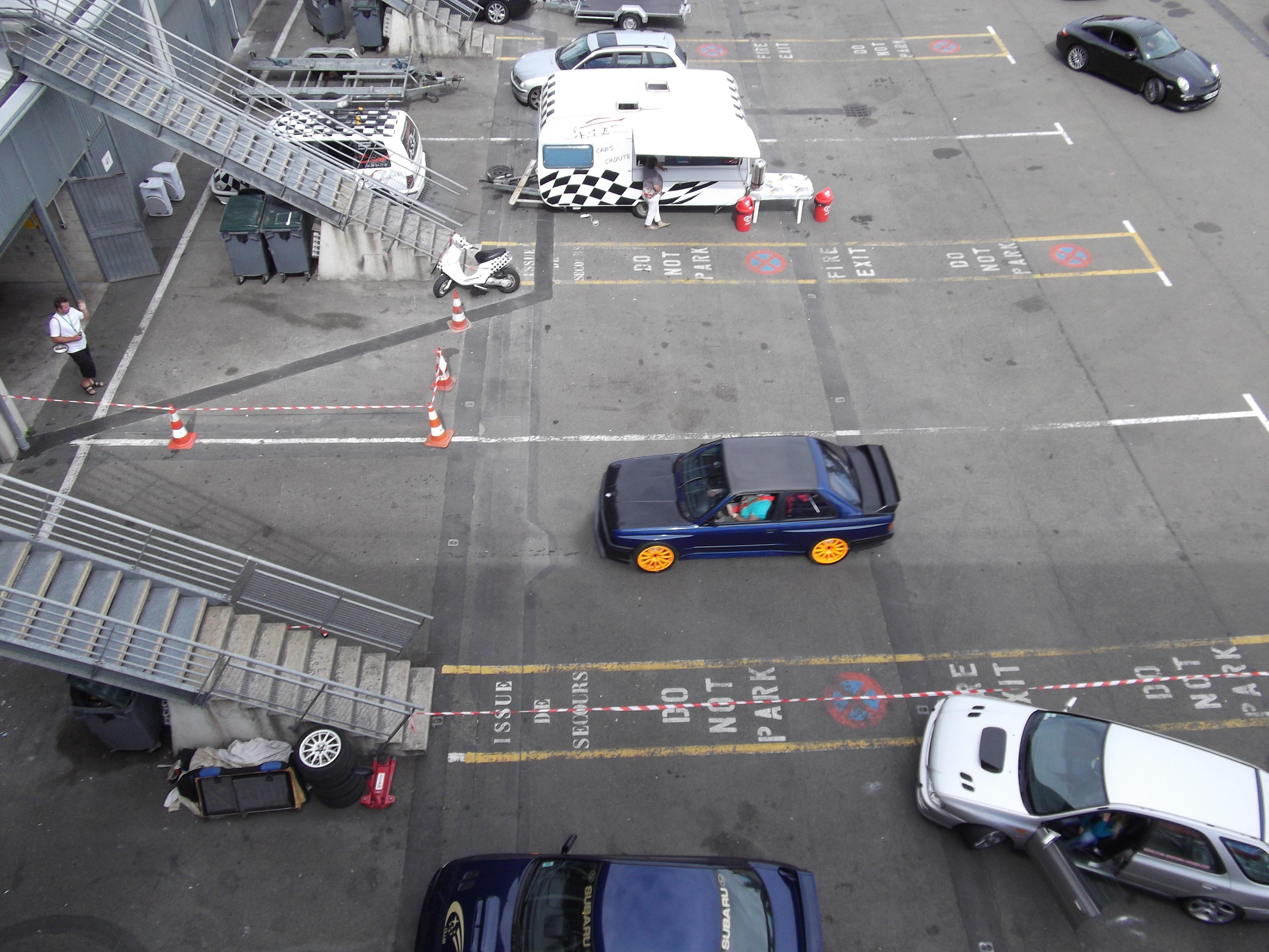 CR de la journée sur le Bugatti organisé par Bride Zero le 8/09/13 U5wv