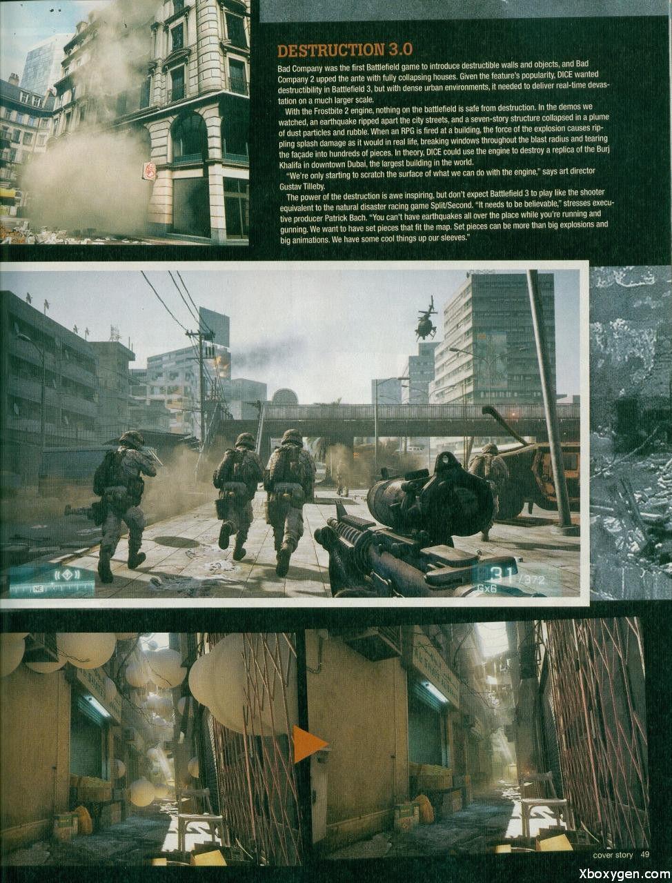 Battlefield 3 [Xbox360/PS3/PC] Battlefield34