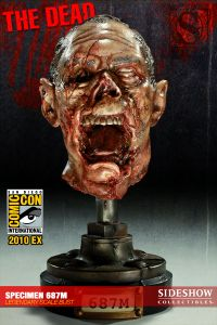 San Diego Comic-Con 2010 Mattel Products 200101scpress01.th