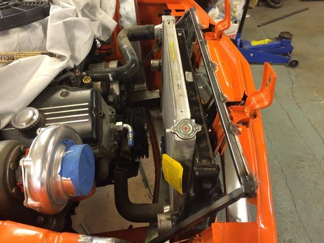 Ekkin - BMW 1602 -72 1,8 Turbo - Sida 2 PZ3LYq