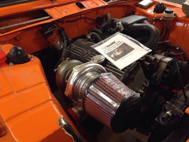Ekkin - BMW 1602 -72 1,8 Turbo - Sida 2 U8L8O9