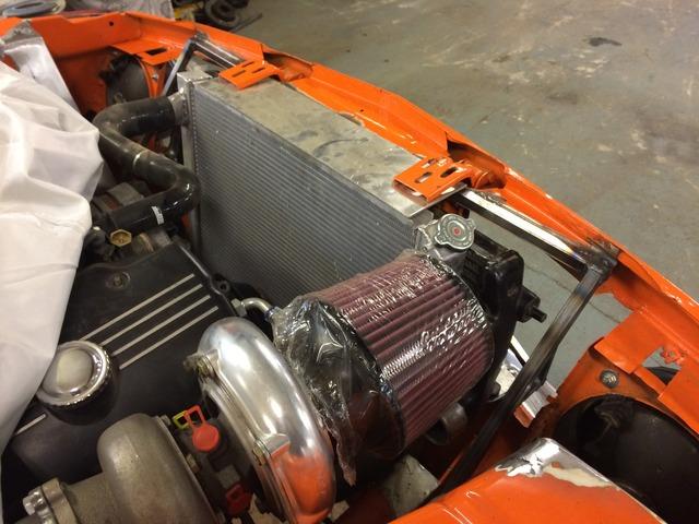 Ekkin - BMW 1602 -72 1,8 Turbo - Sida 2 7dSU7O