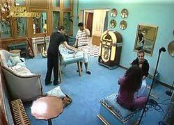 photos du chateau le 14/09/2006 225cp14septembrewh9
