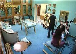 photos du chateau le 14/09/2006 224cp14septembreow5