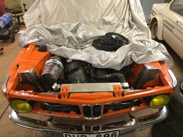 Ekkin - BMW 1602 -72 1,8 Turbo - Sida 2 Ag7vxG
