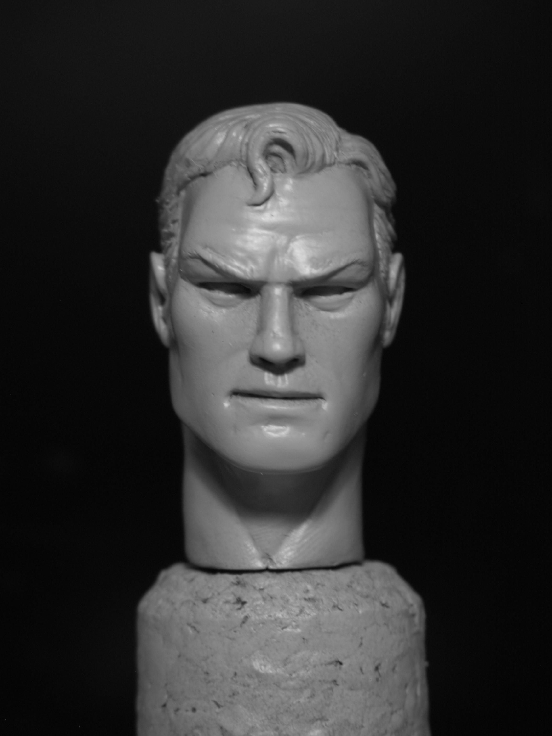 Heads Gallery 20120720superman2092