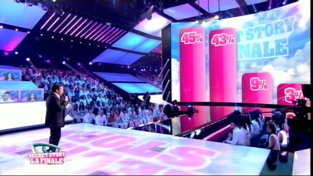 PHOTOS ET COMMENTAIRES finale du 14 octobre 2011 S508965