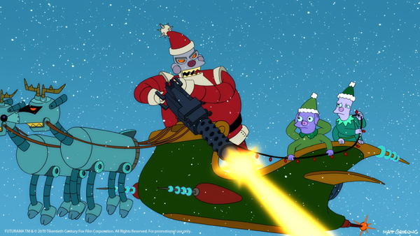 "Christmas Bombing Mission...""Whack-A-Elf""! - Page 4 Tumblrm9yk2lppxj1rawb5d"