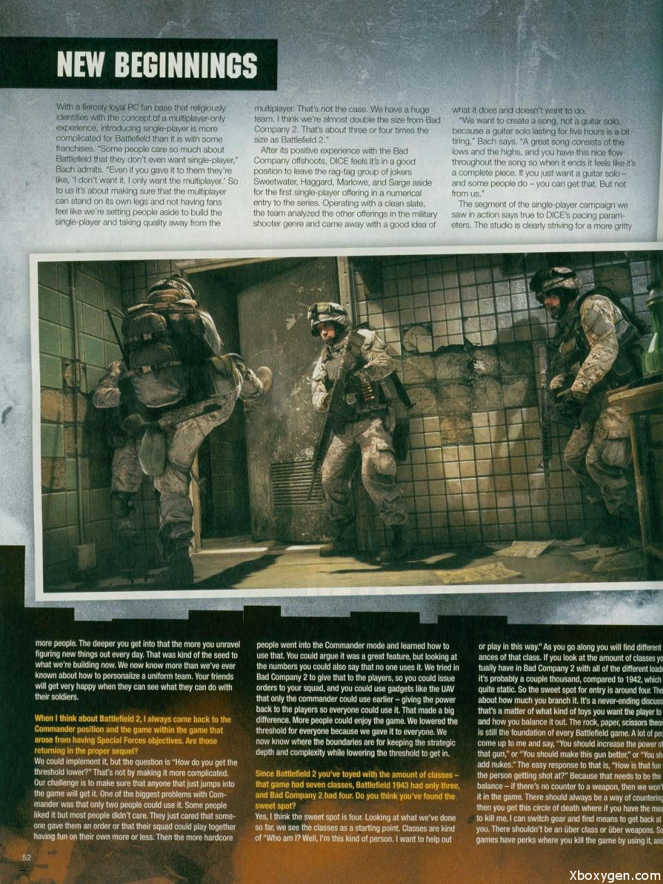 Battlefield 3 [Xbox360/PS3/PC] Battlefield37