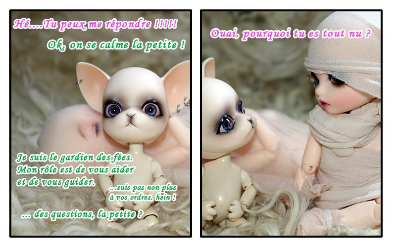 Une histoire de fée - Chapitre 12: La vie continue (P5) - Page 2 Kqo3
