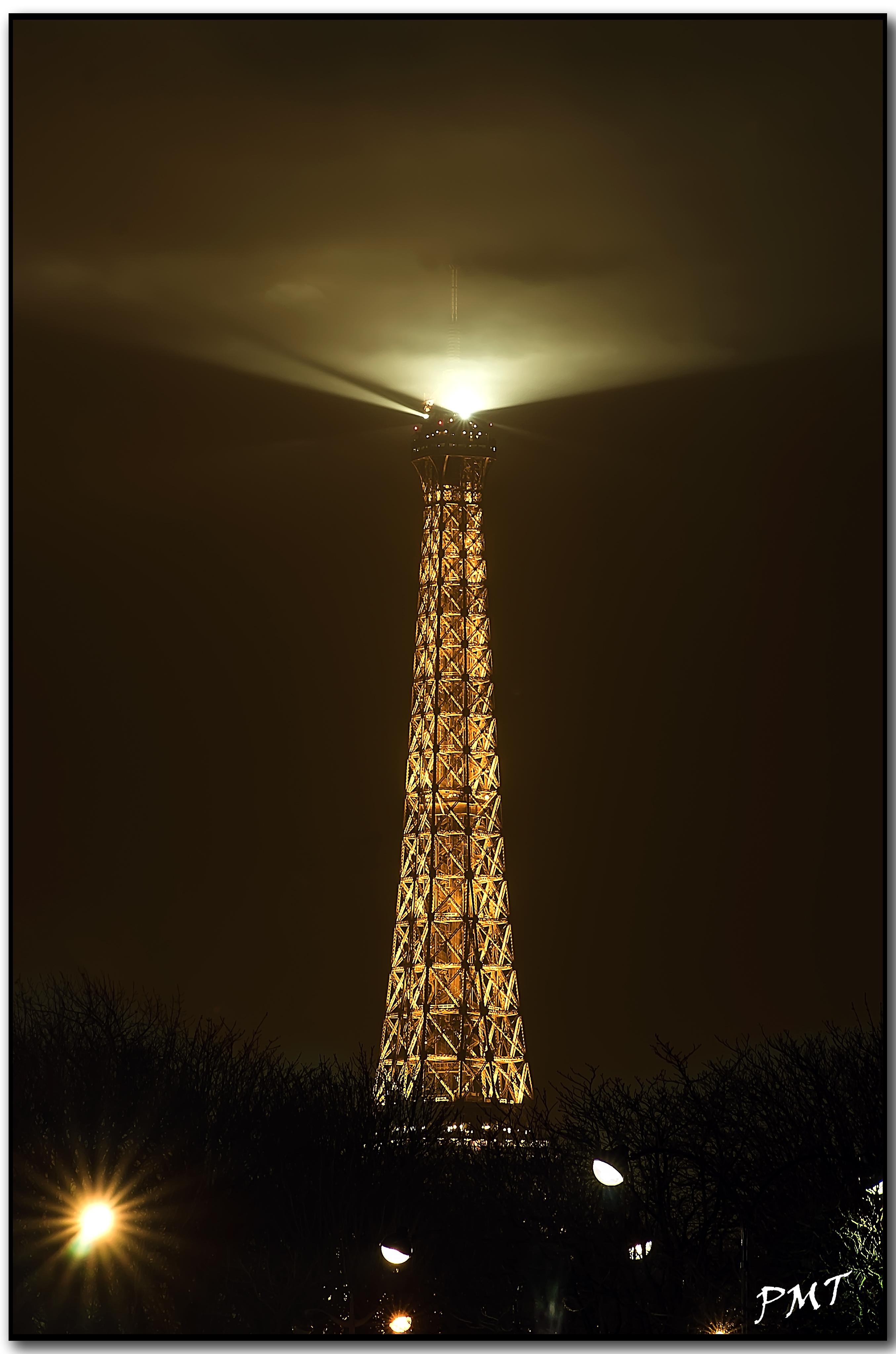 Illuminations de noël - sortie Paris du 30/11 - Page 3 Sortei30111