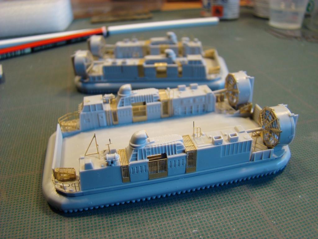 USS WASP LHD-1 au 1/350ème par nova73 - Page 5 Dsc08971j
