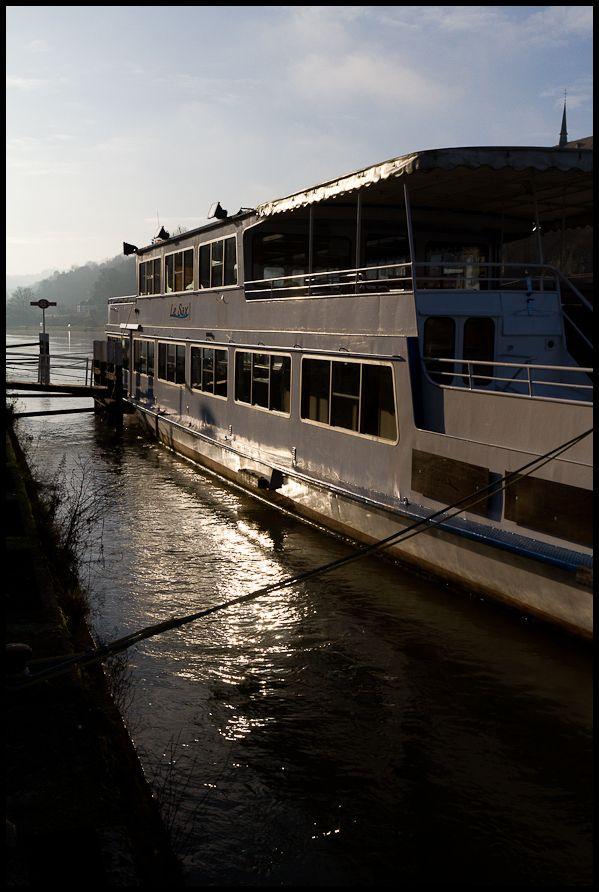 Sortie 4ème anniversaire le samedi 14 janvier 2012 à Dinant : Les photos Mg4186201201147d