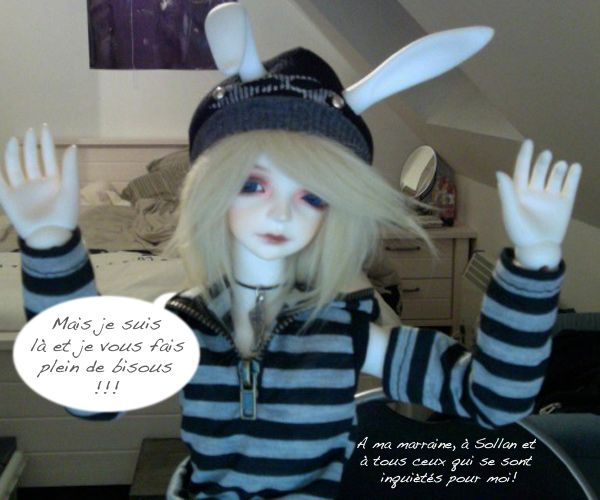 """[MD Owen/Soom Puss in Boots] """"Colocataires? p.43"""" (15/01) - Page 3 Webharu04"""