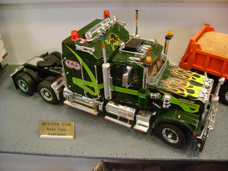 Expo maquettes La Destrousse Dsc00215j