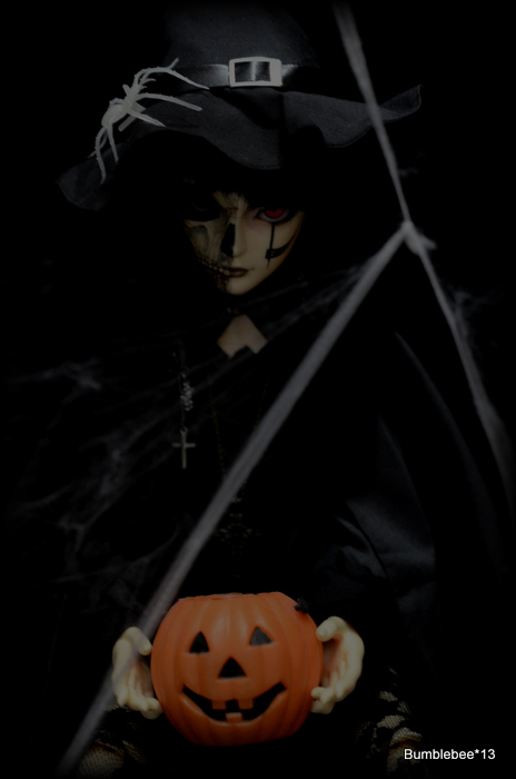 [Luts Ev.08] *Happy Halloween Birthday bis* /!\ - Page 2 Ky4f