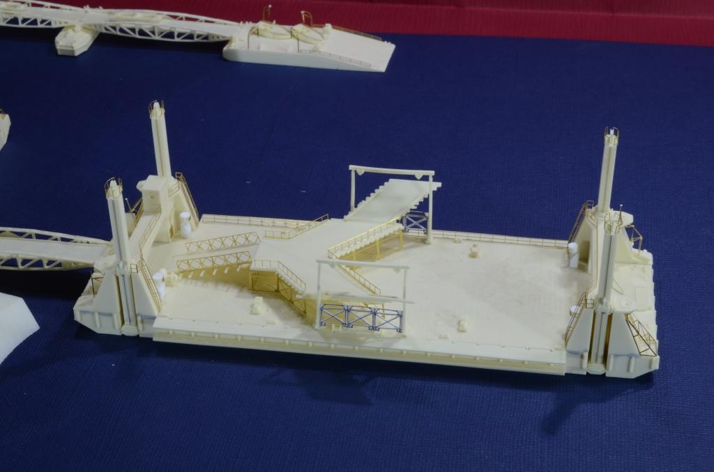 Port Artificiel MULBERRY au 1/350 - Page 4 7wvj