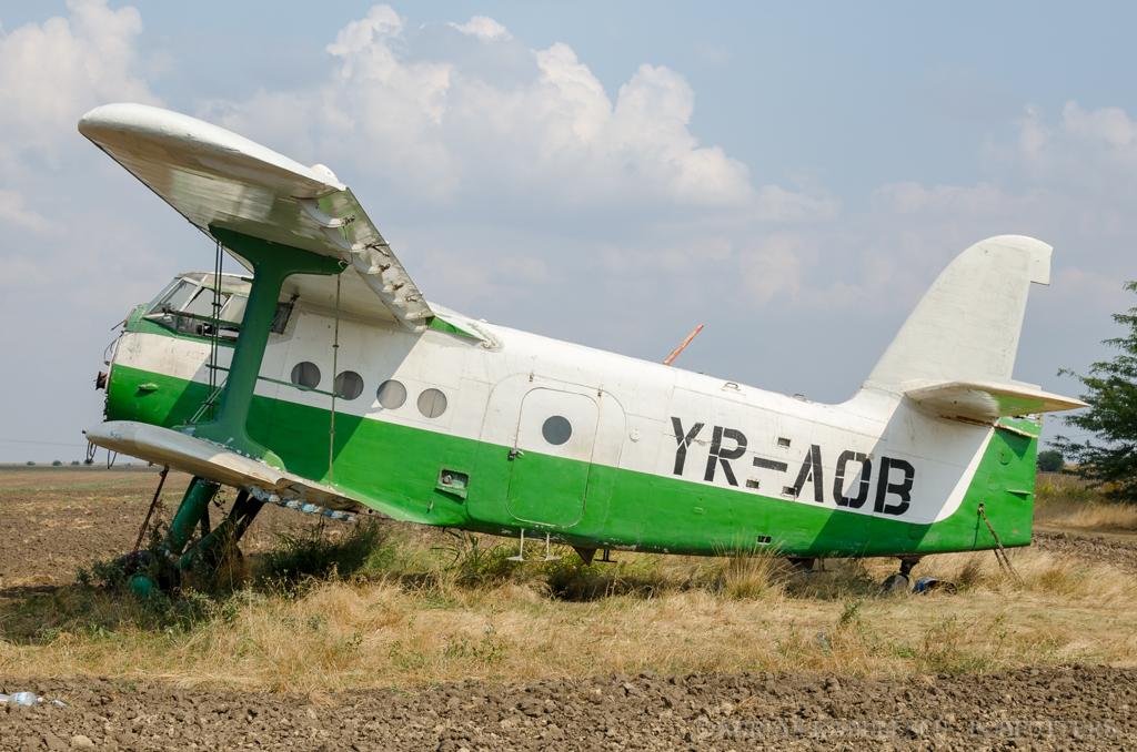 Antonov An-2 - Pagina 24 8jlr