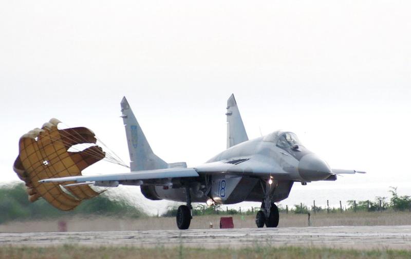 Ukrainian Armed Forces / Zbroyni Syly Ukrayiny - Page 2 20110610584825874942102