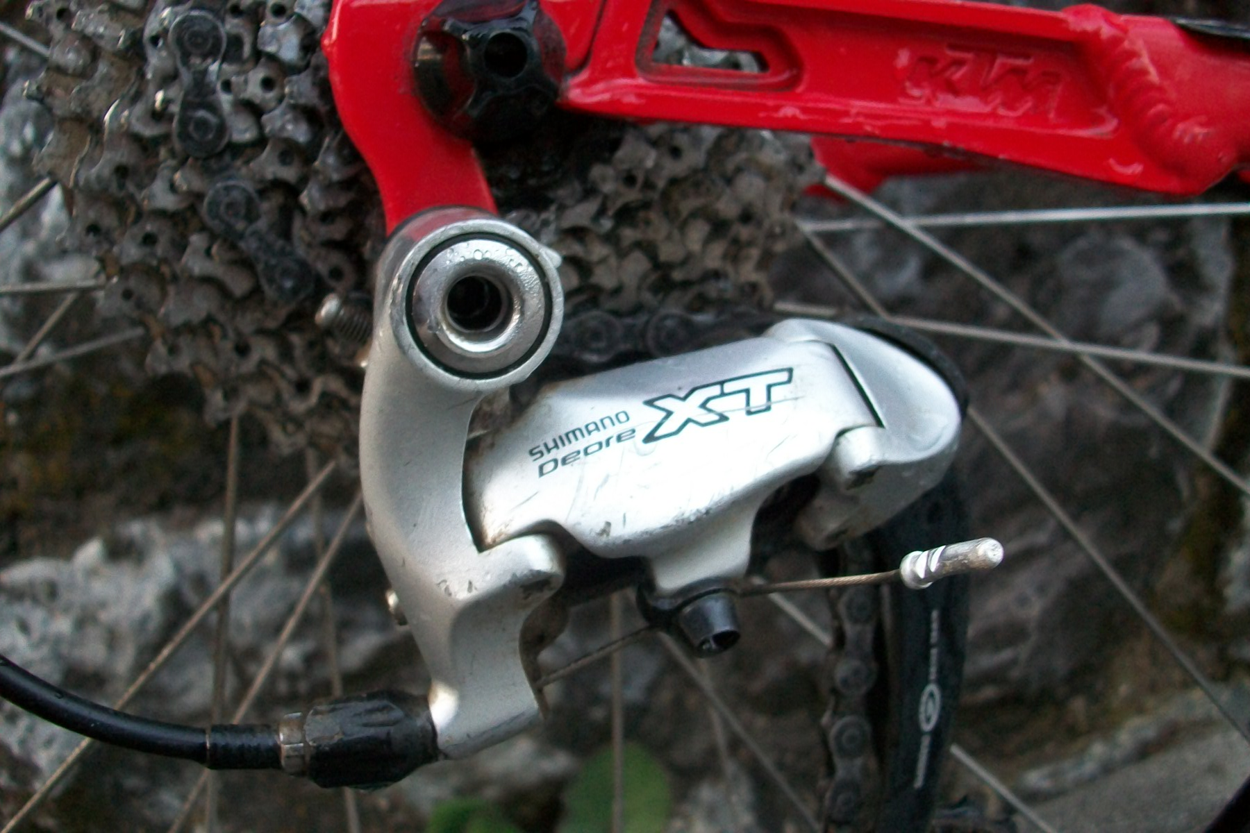 Bicikli - Page 9 1009981