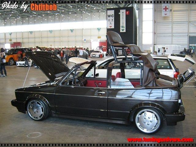 presentation golf cab porsche photo video P.4 news - Page 5 Essai389