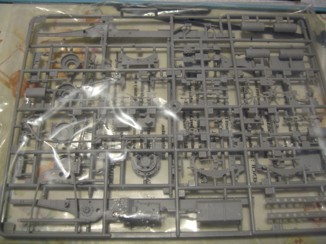 Review kit Sd.Kfz.7/1 late version whit Sd.Anhager 52 Trumpeter 1/35 Img3674r