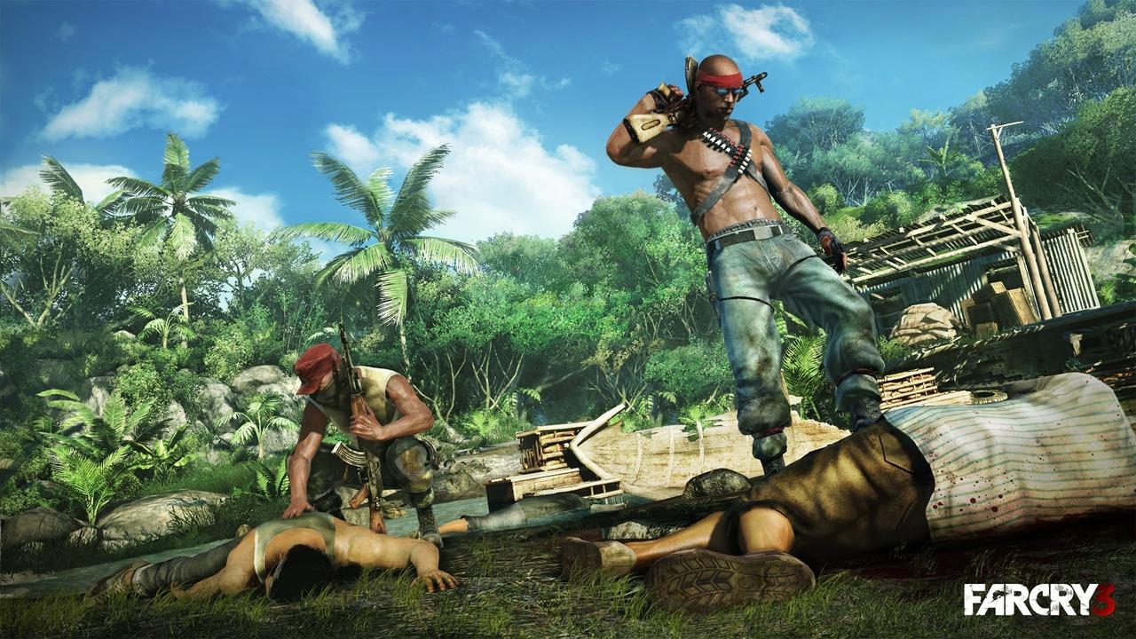Far Cry 3 [Xbox360/PS3/PC] Farcry3gc20115