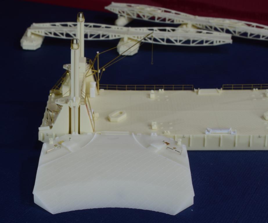 Port Artificiel MULBERRY au 1/350 - Page 4 Hhcd