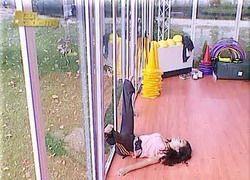 photos du chateau le 14/09/2006 30cp14septembrevp2