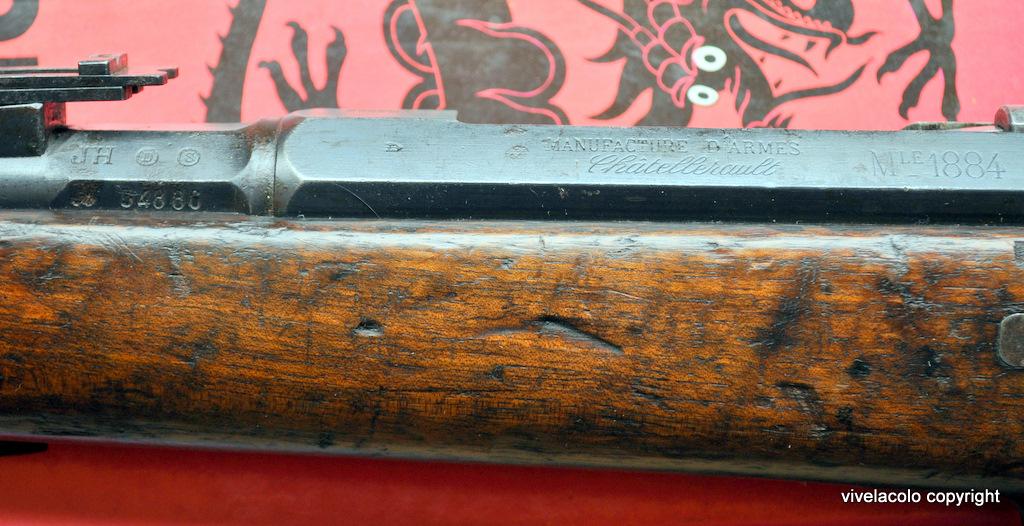 kropatschek Mle 1878 Marine Dsc0774c
