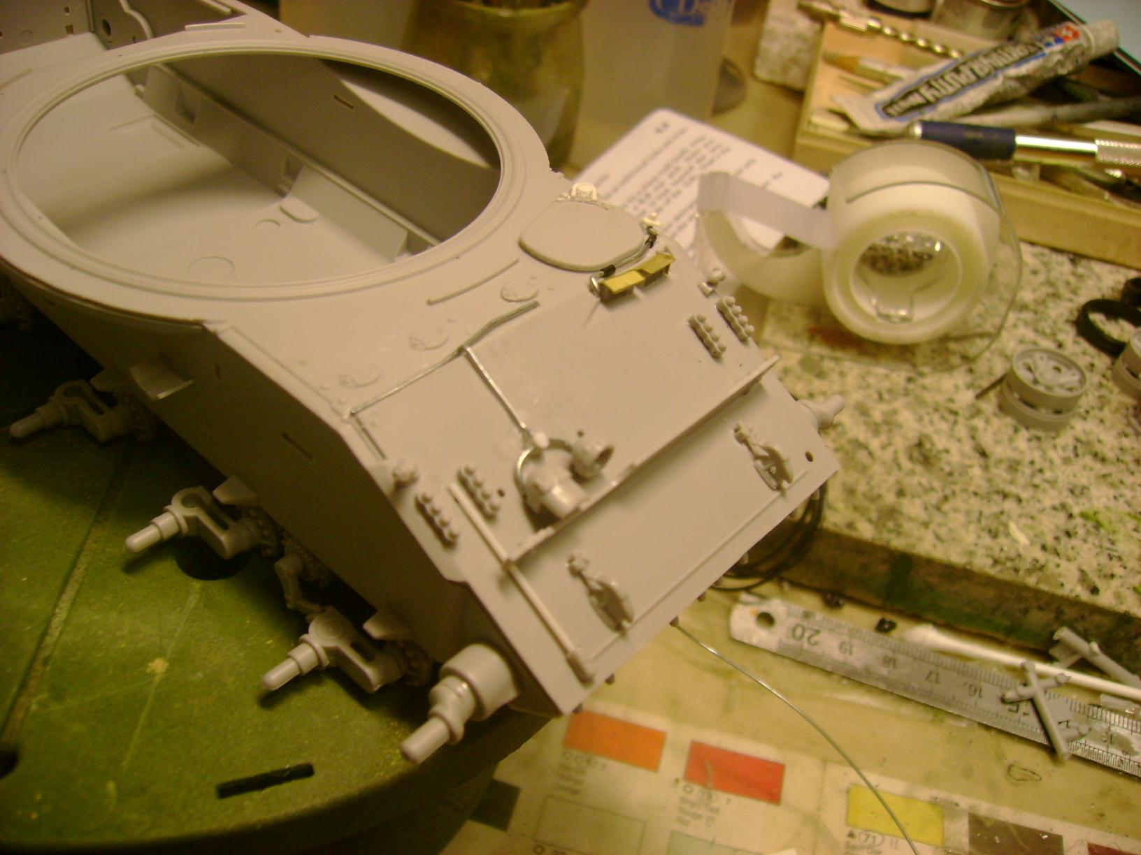 T-62 Trumpeter ...Terminé Up du 11/12... 37559057