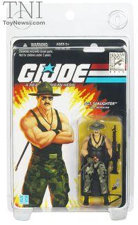 GI Joe (Sideshow) - Page 2 Gijoeslaughtervariantsc.th