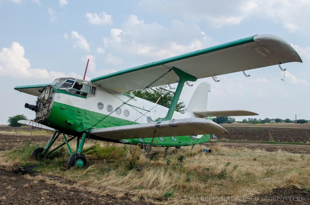 Antonov An-2 - Pagina 24 Zkqn