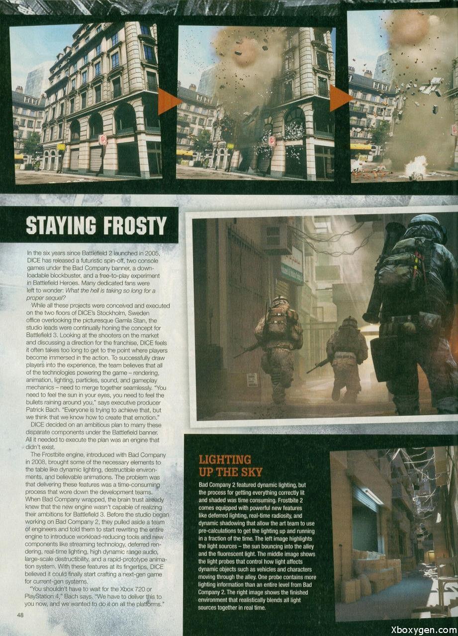 Battlefield 3 [Xbox360/PS3/PC] Battlefield33