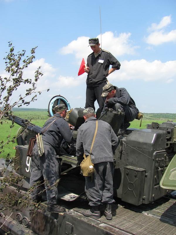 Ukrainian Armed Forces / Zbroyni Syly Ukrayiny - Page 2 20110526573425272306718