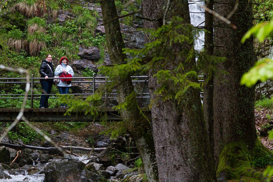 WK en Forêt Noire les 18, 19 et 20 mai 2013 : Les photos d'ambiances Mg4500201305197d
