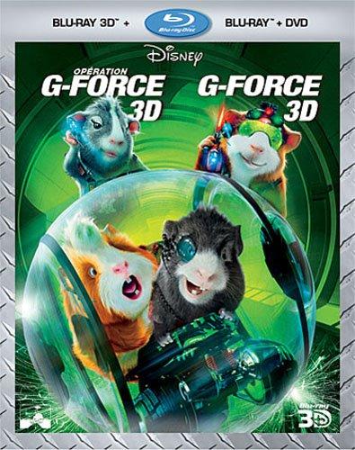 Les jaquettes DVD et BD des futurs Disney - Page 6 61ysla3boel