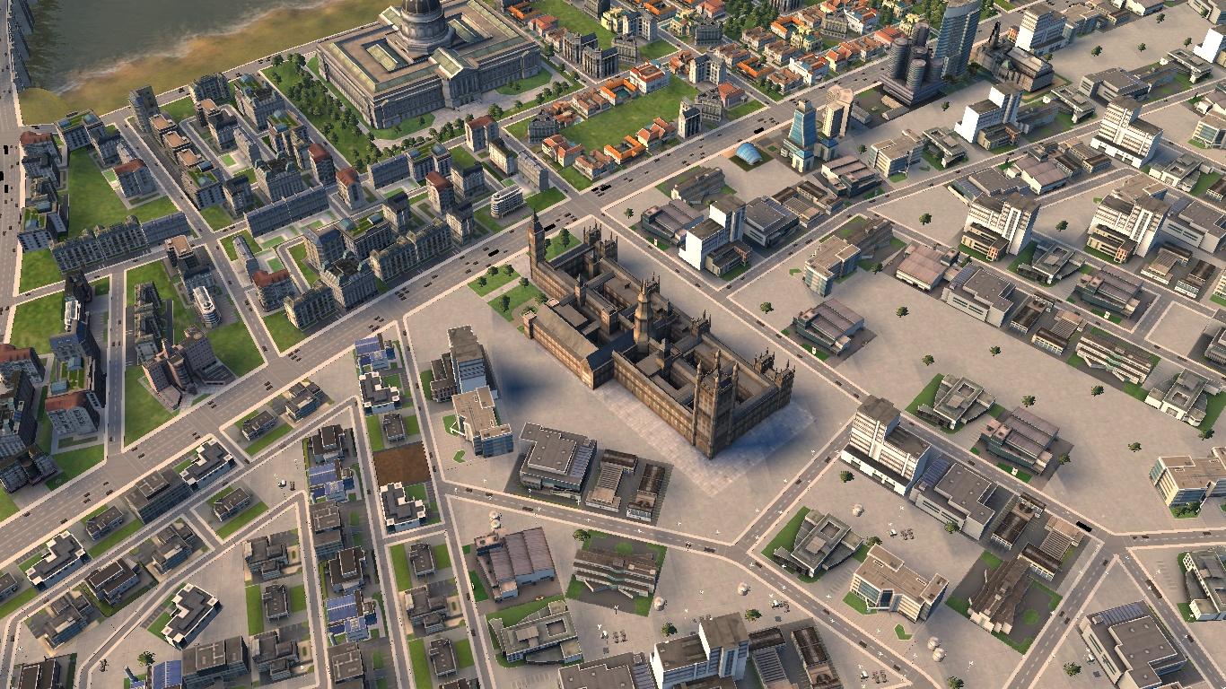 [CXL] Le Sunrise: présentation des villes - Page 2 Gamescreen0029