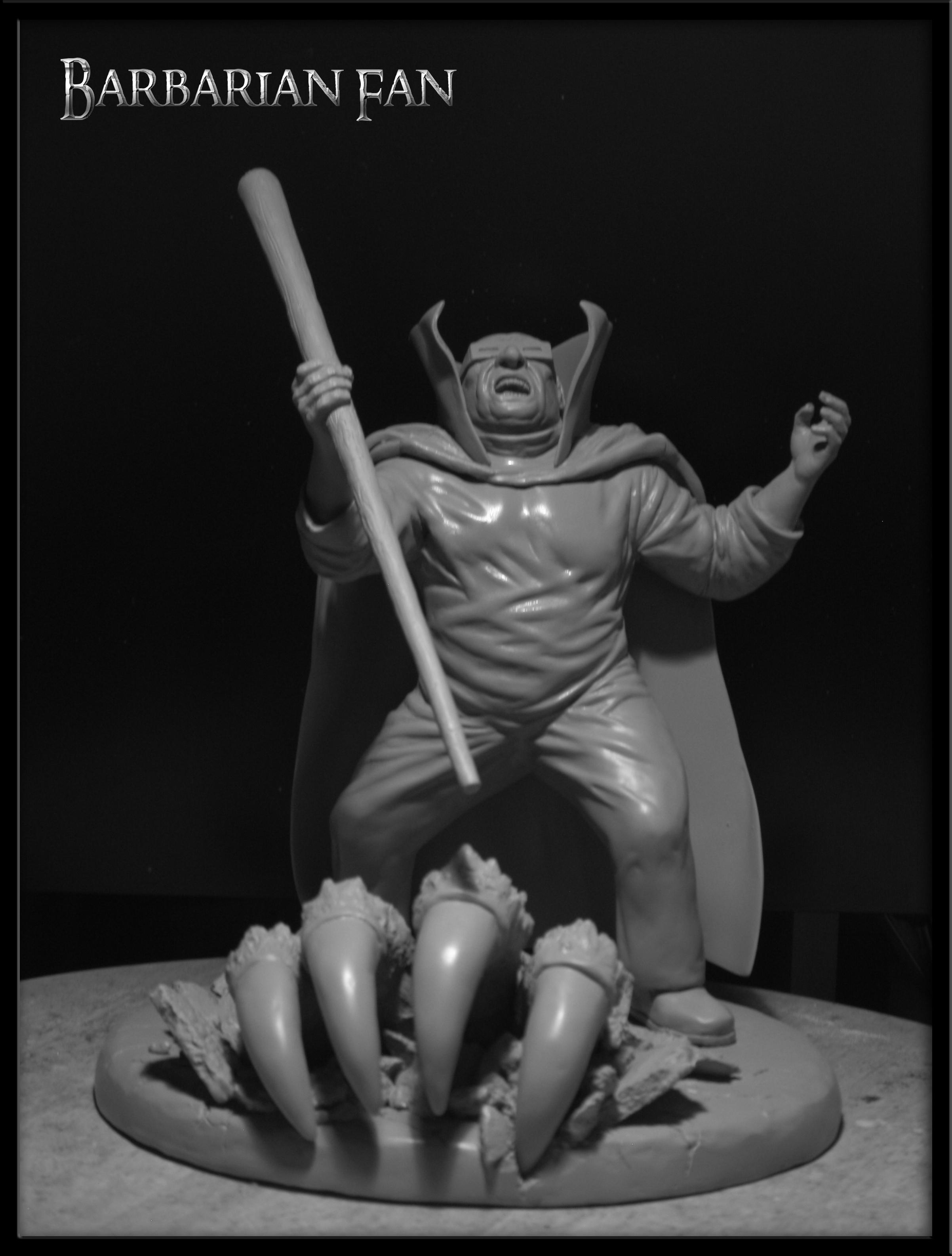 Mole-Man / L'Homme-Taupe (Marvel) 20120531moleman115copie