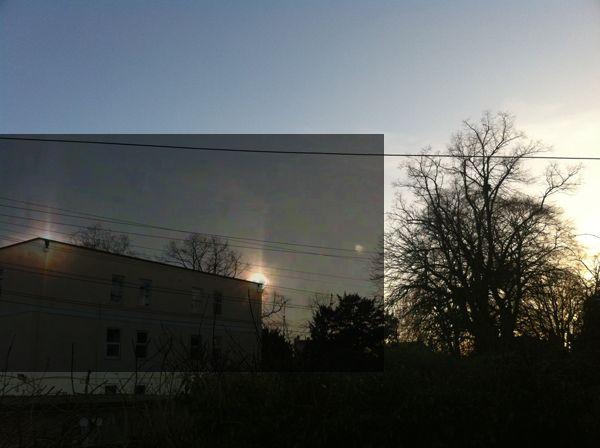 2011: Le 30/01 - OVNI filmé à Cheltanham en Grande Bretagne Fd8bb913ccbb