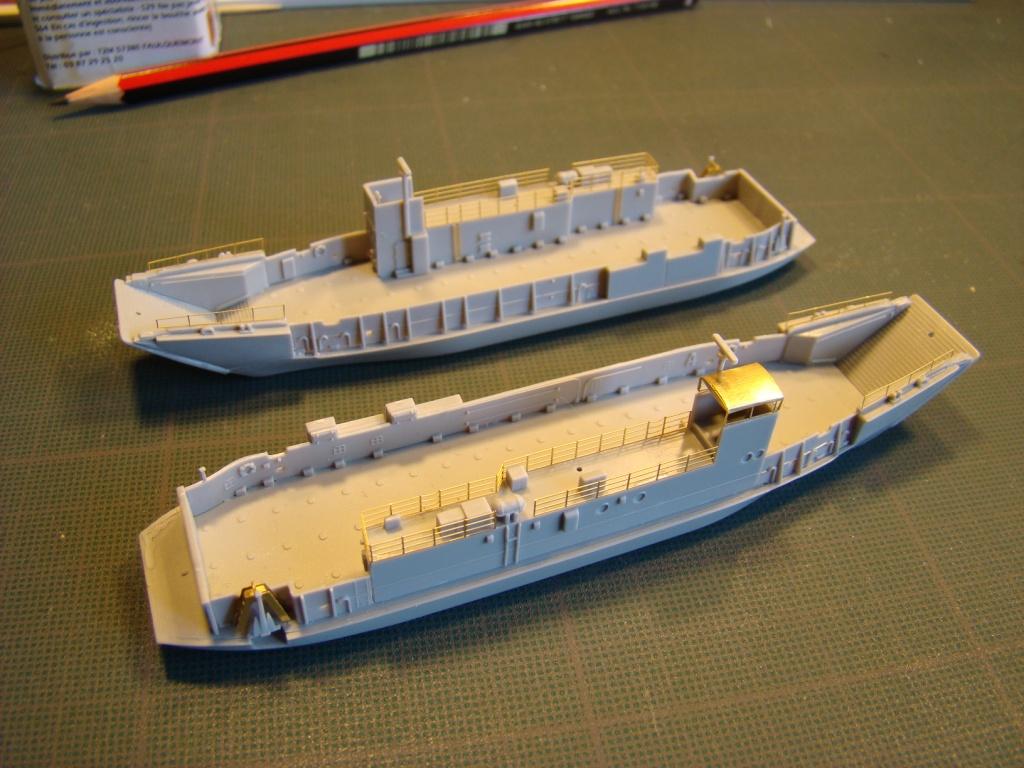 USS WASP LHD-1 au 1/350ème par nova73 - Page 5 Dsc08967k