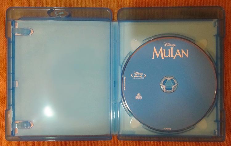 Planning DVD et Blu-ray international - Page 22 4tyldqw0