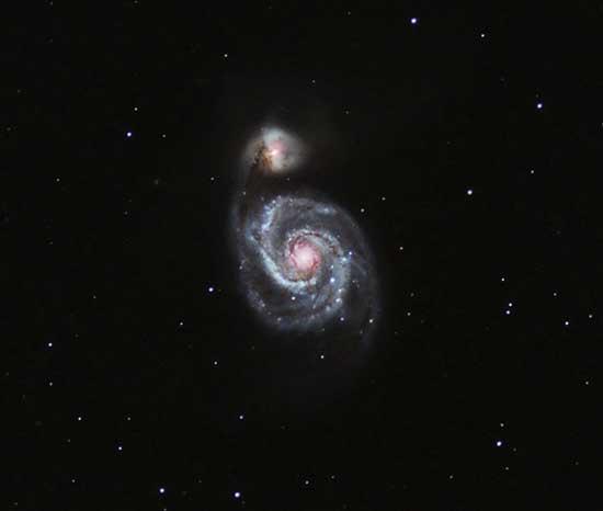 Cuộc thi Ảnh thiên văn  2010 69181876