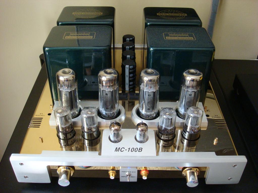 Sistema 2ch estéreo (mutante) do LUKE - Página 3 Yaqinmc100b80021656