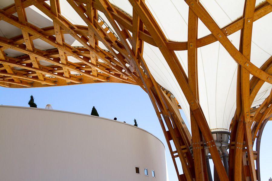 Visite Centre Pompidou et visite de Metz - 08/09/2012 - Vos photos - Page 2 Mg9147201209087d