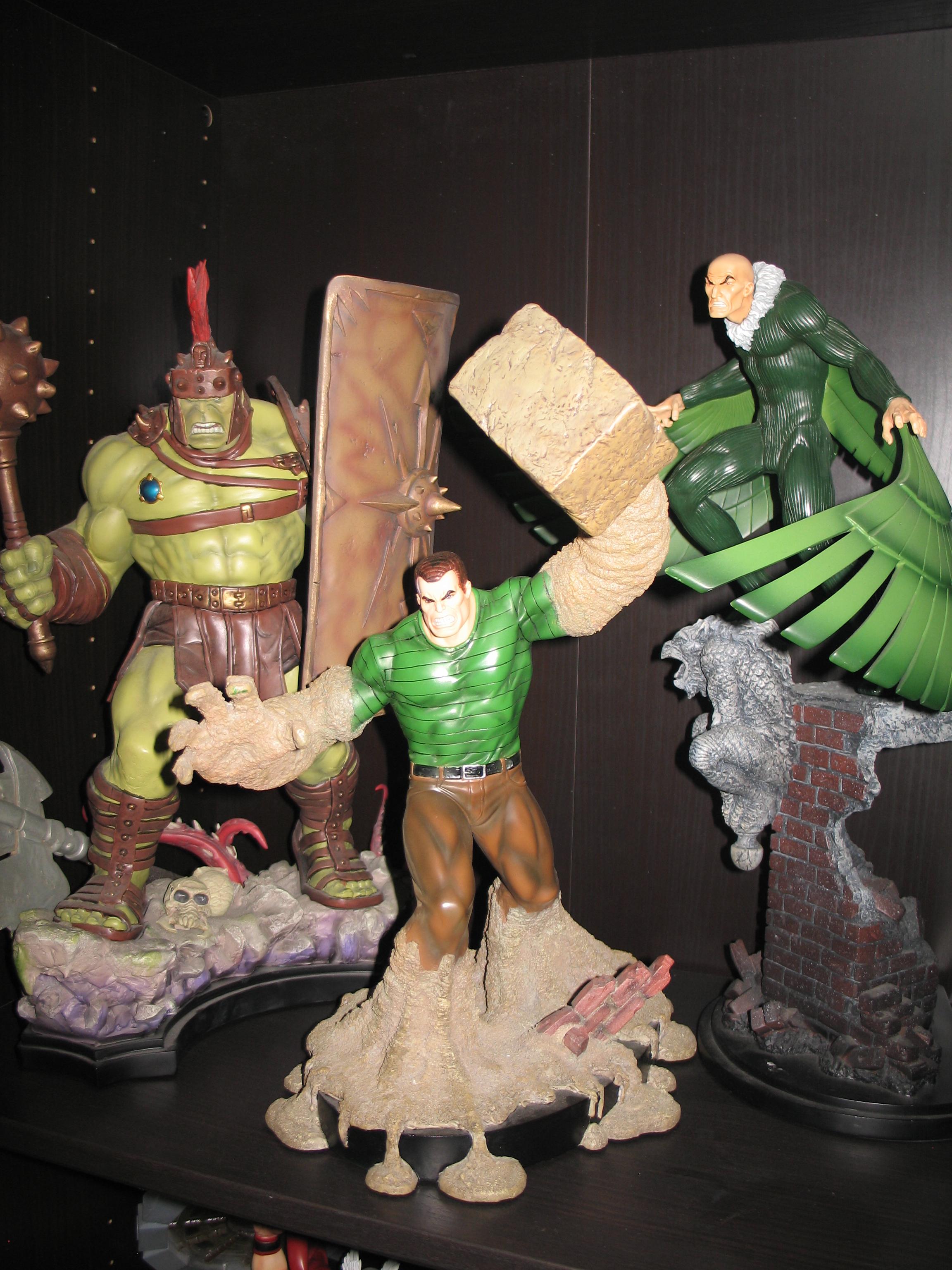 Barbarian Fan Collection Heroic-Fantasy (MAJ 01/01/13) - Page 16 040zd