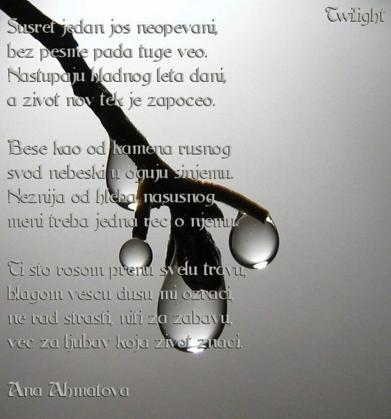 Ljubavna poezija na slici - Page 2 0d6d704e7395b23241c5e80